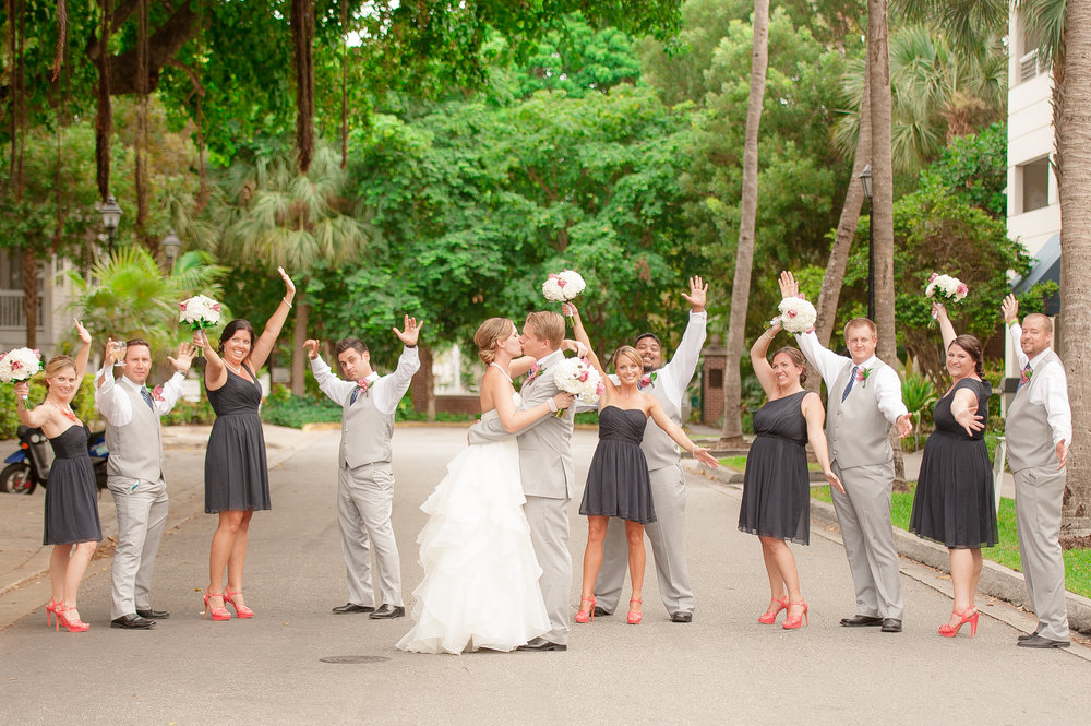 Amanda+James_Audubon House Key West Wedding24.jpg