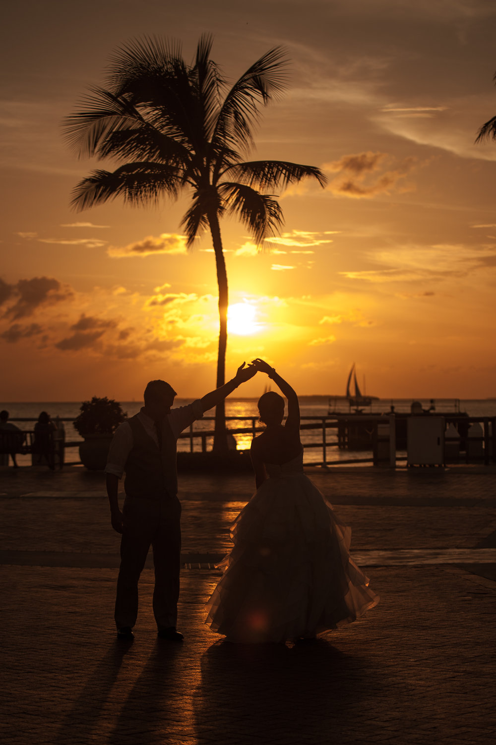 Amanda+James_Audubon House Key West Wedding26.jpg