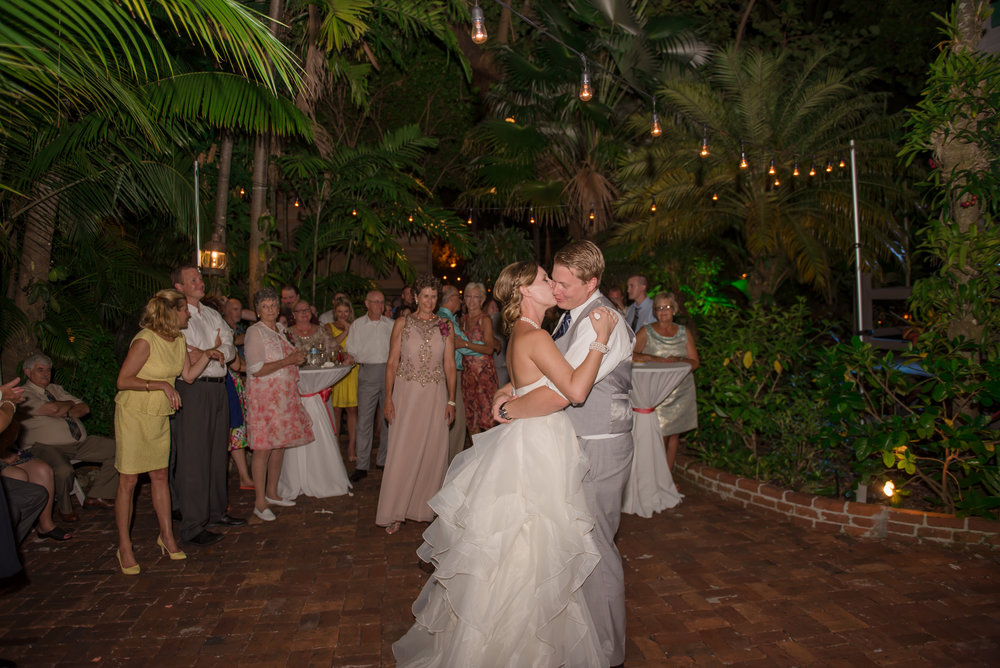 Amanda+James_Audubon House Key West Wedding28.jpg