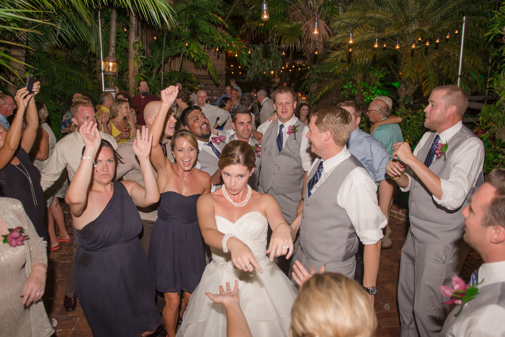 Amanda+James_Audubon House Key West Wedding29.jpg
