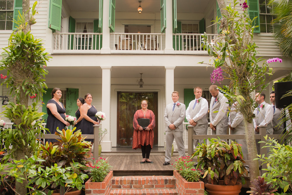 Amanda+James_Audubon House Key West Wedding32.jpg