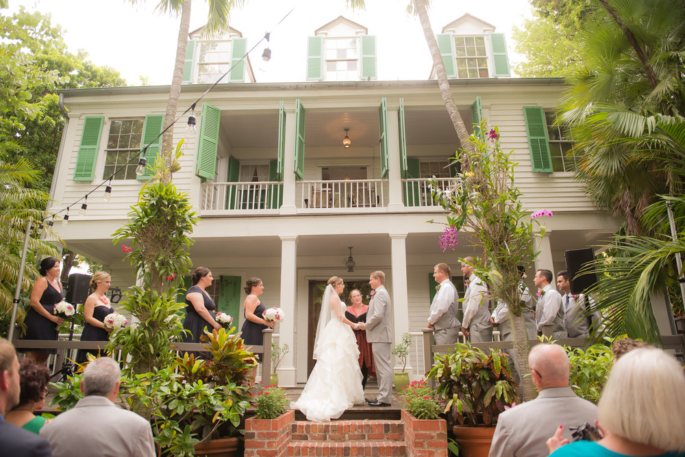 Amanda+James_Audubon House Key West Wedding33.jpg