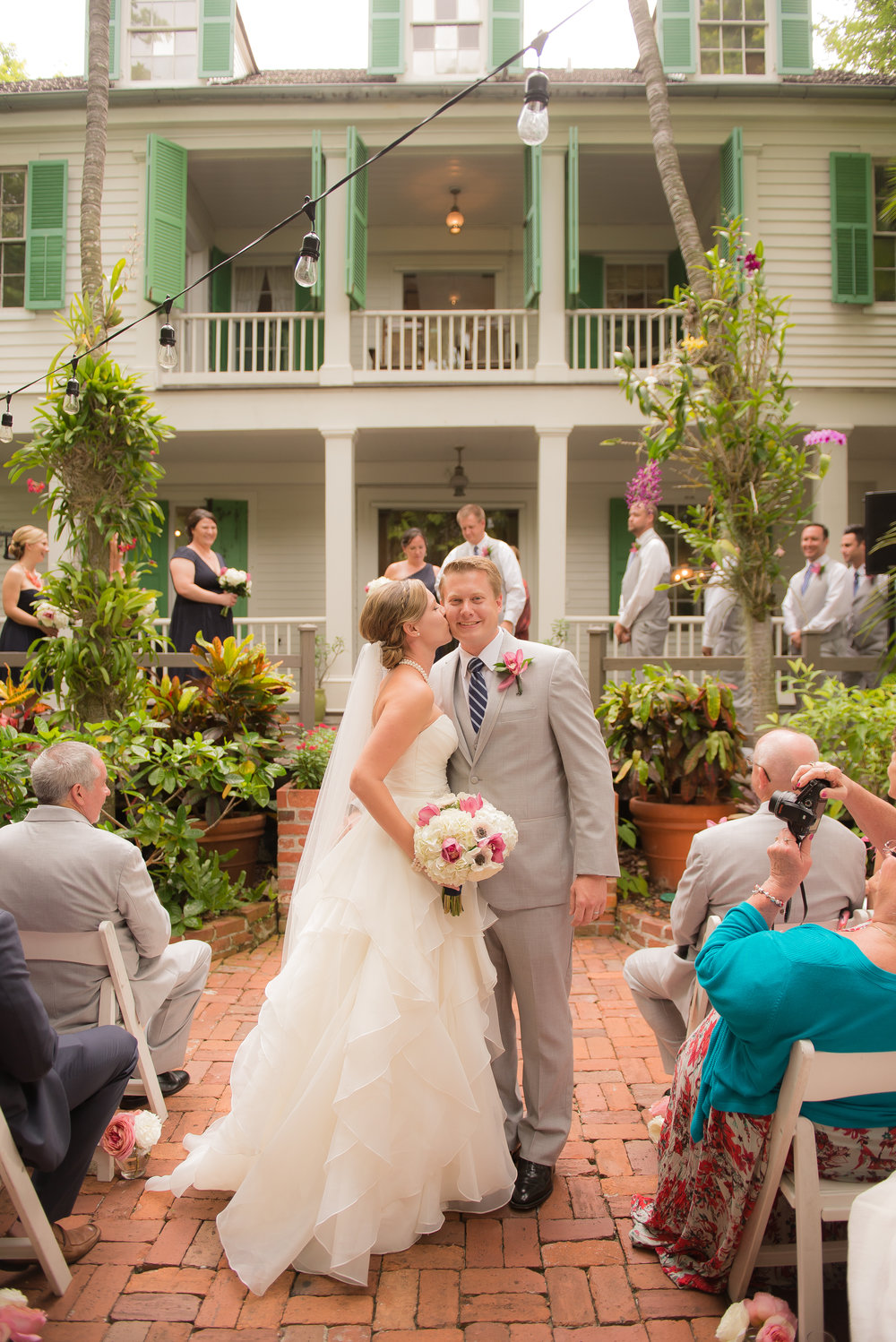 Amanda+James_Audubon House Key West Wedding34.jpg