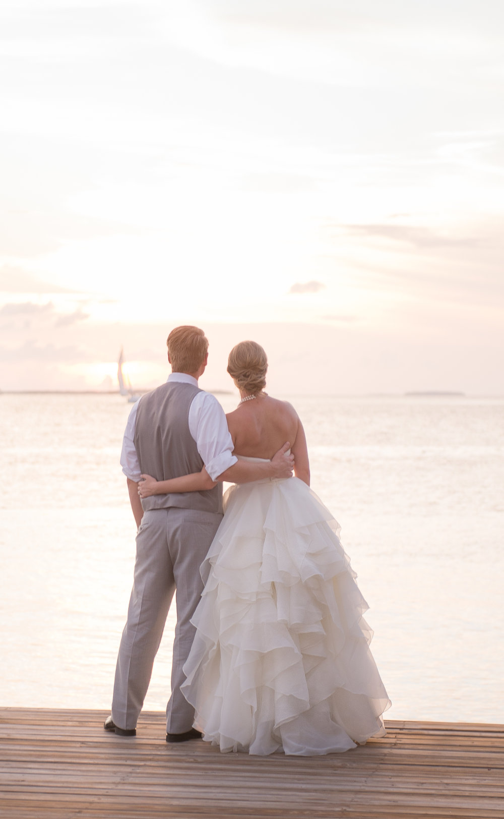 Amanda+James_Audubon House Key West Wedding36.jpg