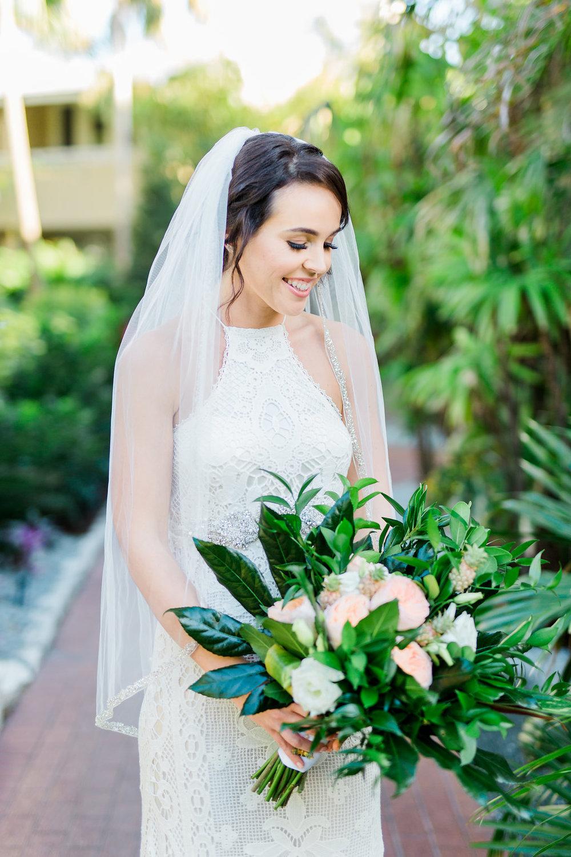 Key West Destination Wedding | Soiree Key West Planning