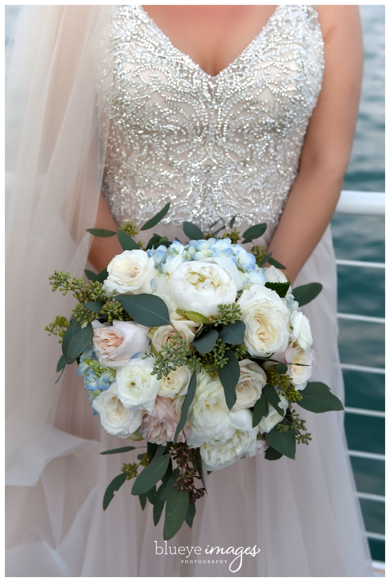 Key West Sunset Key Wedding | Soiree Key West Wedding Planning