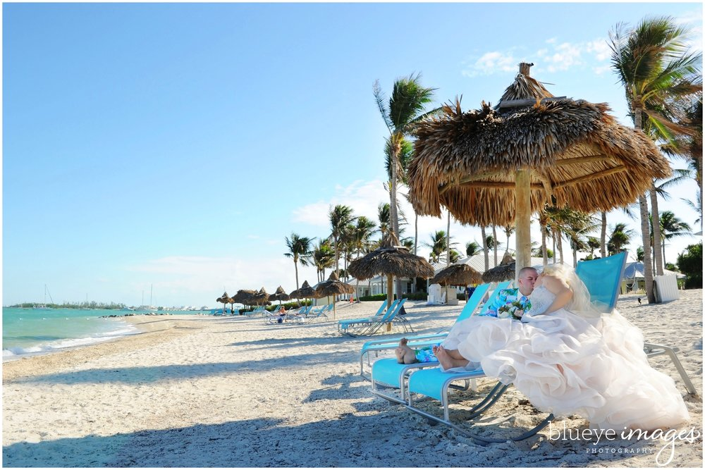 Key West Margaritaville Resort Wedding | Soiree Key West Wedding Planning