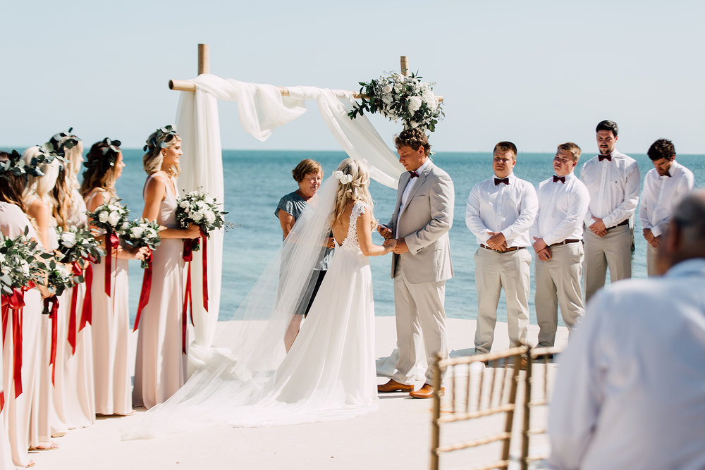 Key West Luxury Wedding_SKW_Madison Hope Photography
