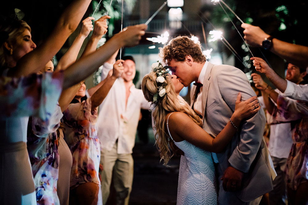 Key West Luxury Wedding_SKW_Madison Hope Photography