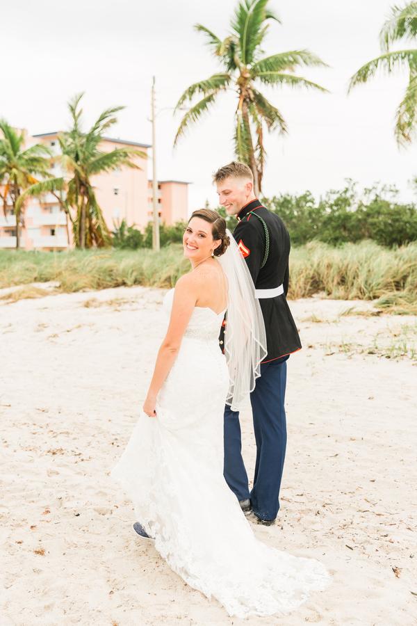 Key West Garden Wedding_Soiree Key West