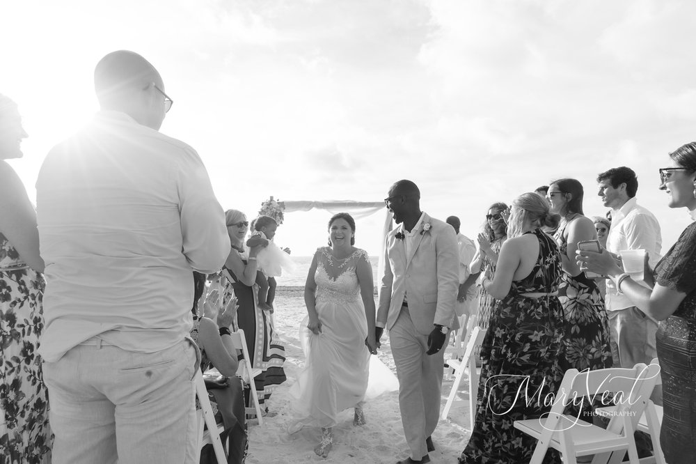 Sunset Key Luxury Wedding_Margaritaville Resort_Soiree Key West
