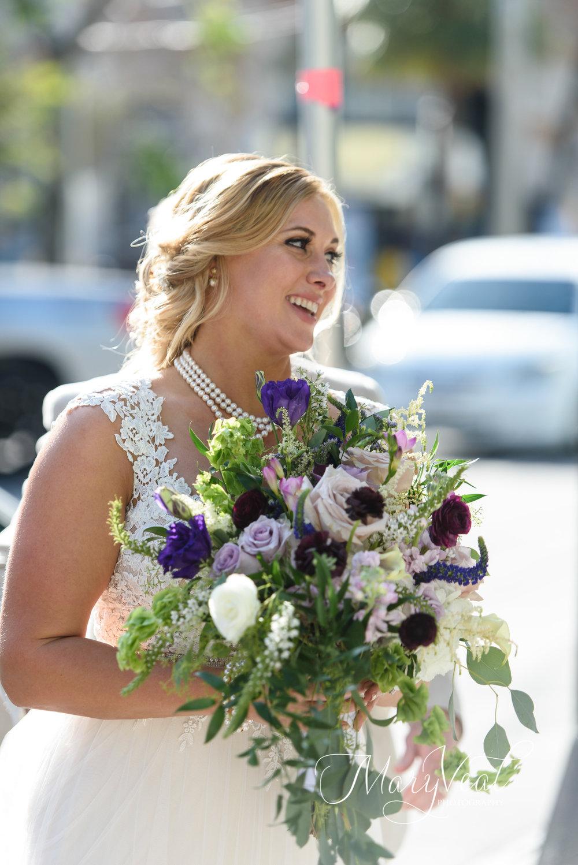 Krys and Stephens Wedding-203.jpg
