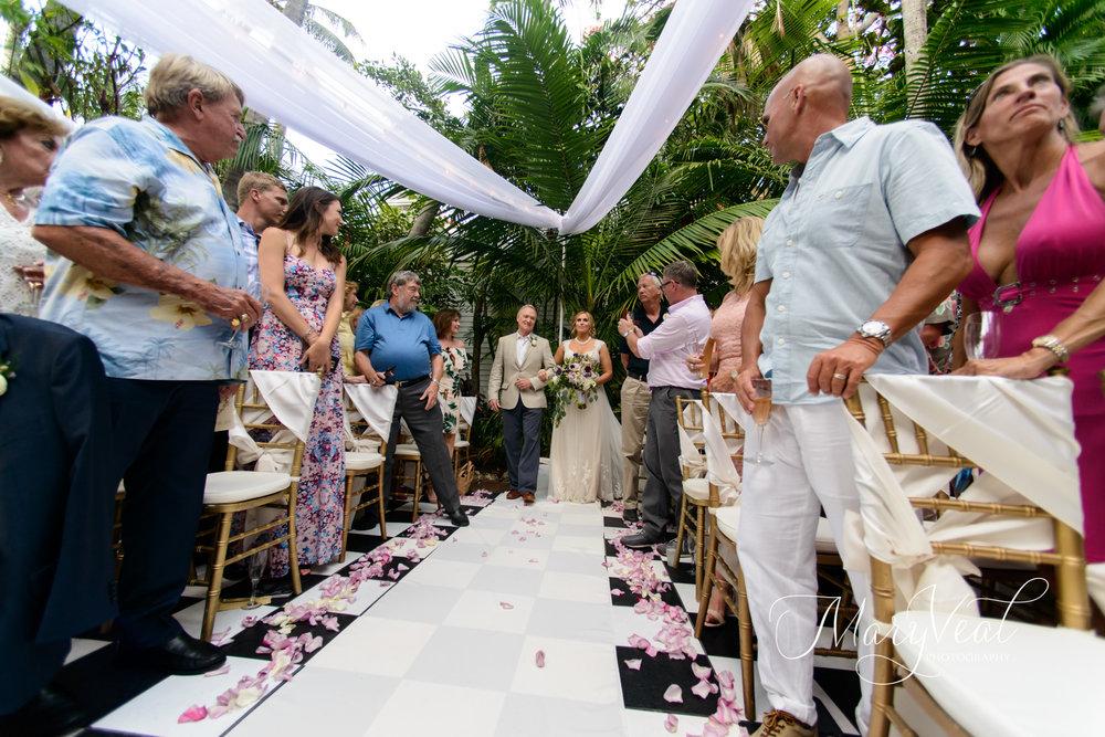 Krys and Stephens Wedding-262.jpg
