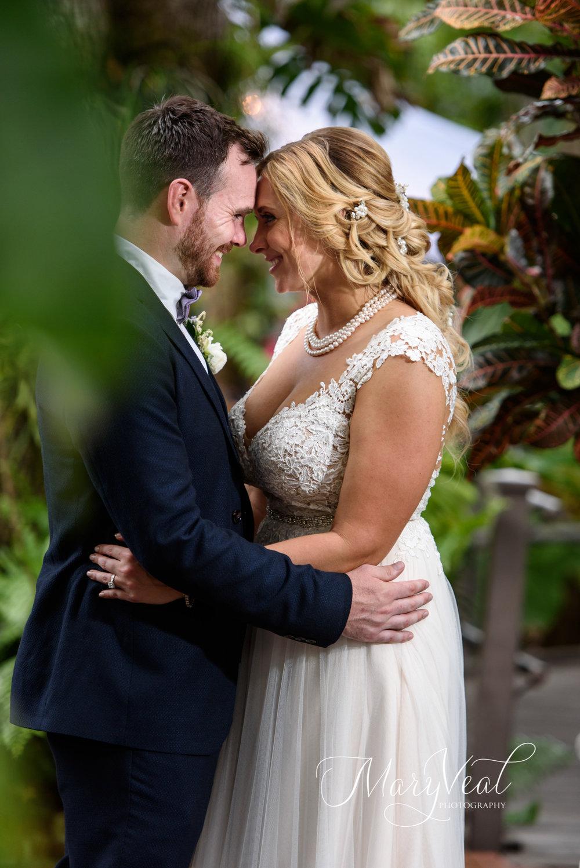 Krys and Stephens Wedding-464.jpg