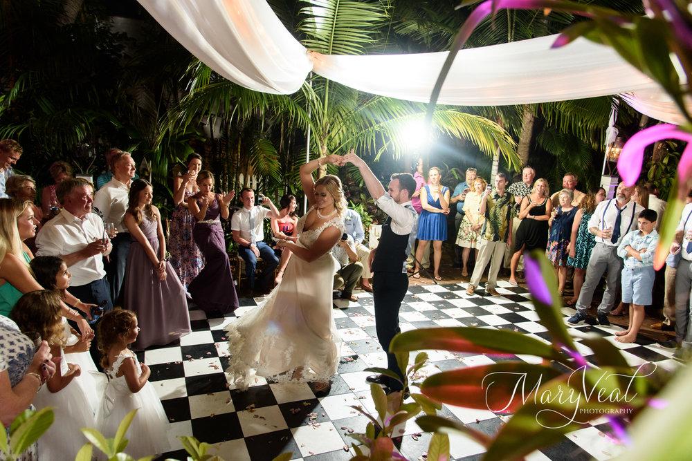 Krys and Stephens Wedding-611.jpg