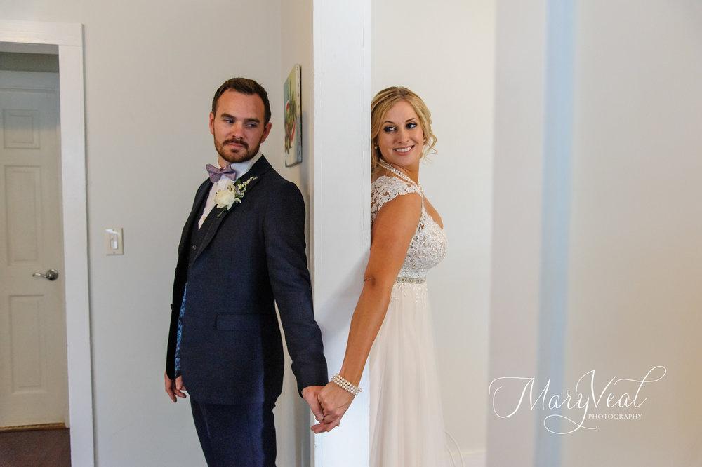 Krys and Stephens Wedding-124.jpg