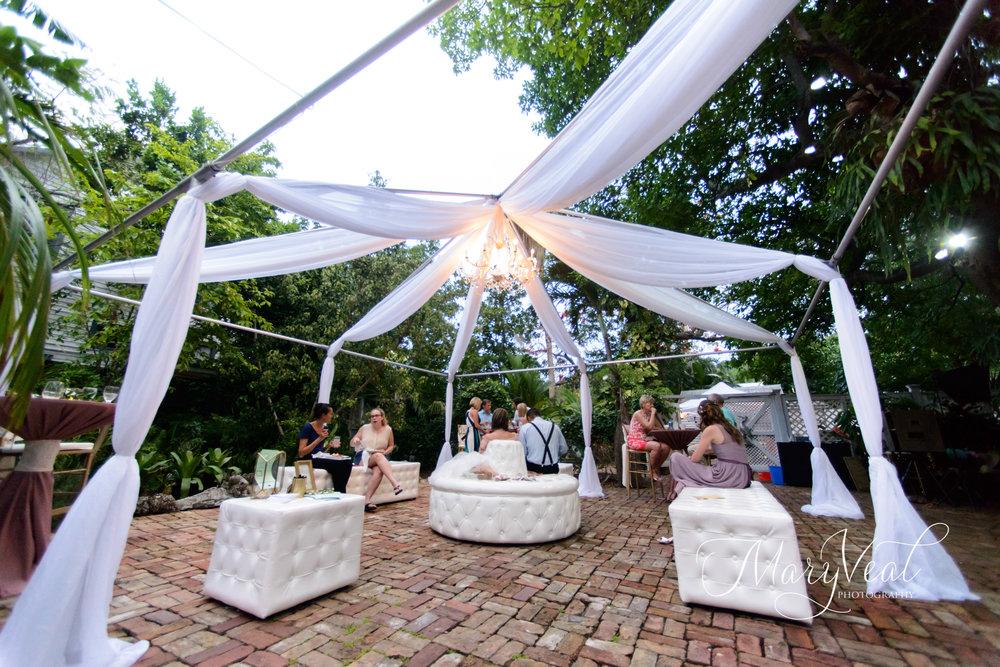 Krys and Stephens Wedding-524.jpg