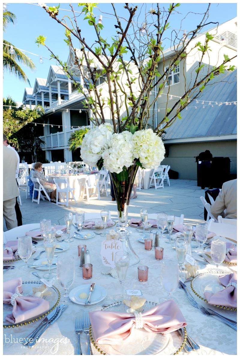 Key West Margaritaville Resort Luxury Wedding_Blueye Images