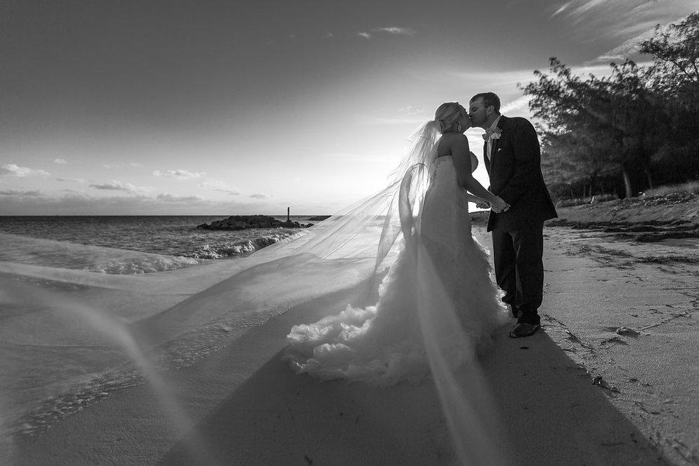 Key West Luxury Beach Wedding_Brian Sumner Photography