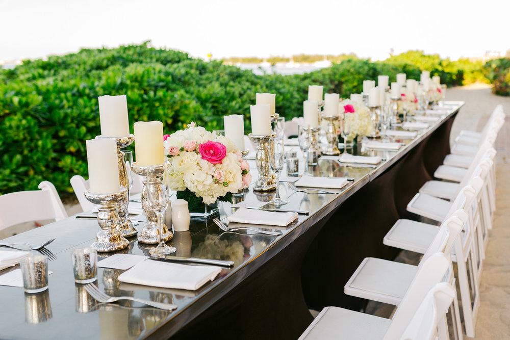 Key West Pier House Resort Wedding_Lavryk Photography