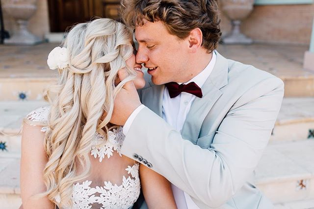 I'd choose you; in a hundred lifetimes, in a hundred worlds, in any version of reality, I'd find you & I'd choose you. 📸: @mhpandco • • • • • #keywestwedding #destinationwedding #luxurywedding  #weddingplanner  #weddingcoordinator  #luxuryweddingplanner #destinationweddingplanner #weddingplannerlife #weddingvibes #weddinginspiration #weddingideas #weddingdecor #soireekeywest #lifeofaweddingplanner #lifeofaneventplanner #weddingphotography #mhpandco #instawedding #igerswedding #husbandandwife