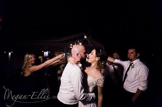 When sparks fly! ❤️⠀ 📸@megan_ellis⠀ •⠀ •⠀ •⠀ •⠀ #keywestwedding #destinationwedding⠀ #luxurywedding #weddingday  #weddingplanner ⠀ #weddingcoordinator ⠀ #luxuryweddingplanner #destinationweddingplanner #weddingplannerlife⠀ #weddingvibes #sparklermoment #weddinginspiration #weddinginspo #weddingideas #soireekeywest #lifeofaweddingplanner #lifeofaneventplanner #instawedding⠀ #igerswedding