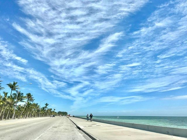 Meanwhile, in #keywest....Wish you were here? Come as you are and stay as long as you want! ⠀ •⠀ •⠀ •⠀ •⠀ #ilivewhereyouvacation #lovefl #loveflkeys #lovekeywest #sunshinestate #floridakeys #flkeys #youshouldbehere #travelplanner #lifeofatraveler #weddingplanner #eventplanner⠀ #luxuryweddingplanner #destinationweddingplanner #weddingplannerlife⠀ #soireekeywest #lifeofaweddingplanner #lifeofaneventplanner #iphoneography #iphonephotography
