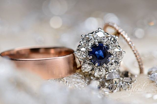 Jewelry is a very personal thing...it should tell a story about the person who's wearing it 💍👰🏻⠀ 📸@maryvealphotography⠀ •⠀ •⠀ •⠀ #diamondring #weddingring⠀ #keywestwedding #destinationwedding⠀ #luxurywedding #weddingday  #weddingplanner ⠀ #weddingplanning #weddingcoordinator ⠀ #luxuryweddingplanner #destinationweddingplanner #weddingplannerlife⠀ #weddingvibes #weddingstylist #weddinginspiration #weddinginspo #weddingideas #soireekeywest #lifeofaweddingplanner #instawedding⠀ #igerswedding