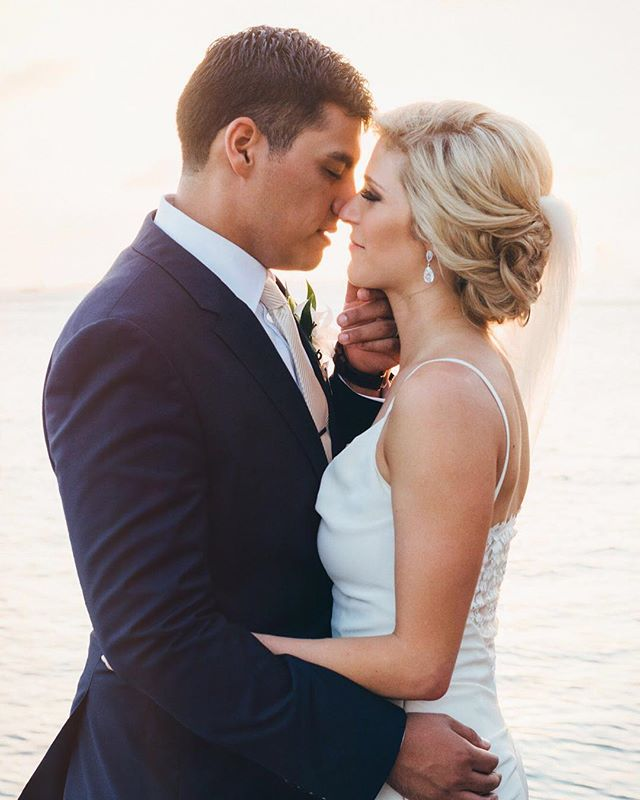 I LOVE you because the entire universe conspired to help me FIND you ❤️👰🏻🤵🏻🎉⠀ 📸#FotowerkGroup⠀ •⠀ •⠀ •⠀ •⠀ #keywestwedding #destinationwedding⠀ #luxurywedding #weddingday  #weddingplanner #eventplanner⠀ #weddingcoordinator ⠀ #luxuryweddingplanner #destinationweddingplanner #weddingplannerlife⠀ #isaidyes #destinationido #weddingvibes #eventdesign #weddingstylist #weddinginspiration #weddinginspo #weddingideas #soireekeywest #lifeofaweddingplanner #lifeofaneventplanner #instawedding⠀ #igerswedding