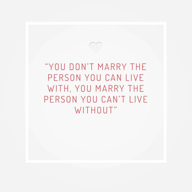 ❤️What is your thought?❤️⠀ •⠀ •⠀ •⠀ •⠀ #luxuryweddingplanner #destinationweddingplanner #weddingvibes #weddinginspiration #weddinginspo #soireekeywest #lifeofaweddingplanner #lifeofaneventplanner #lovequote #loveinspiration #marriagequote #marriageinspiration