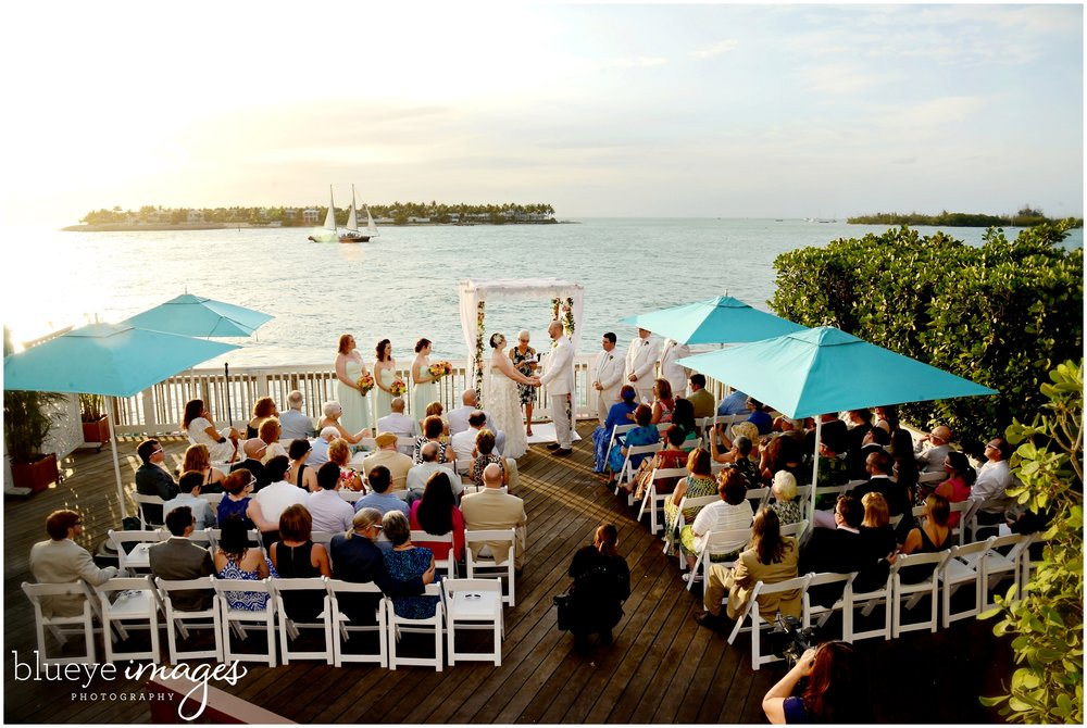 Key West Destination Wedding Planner_Soiree Key West