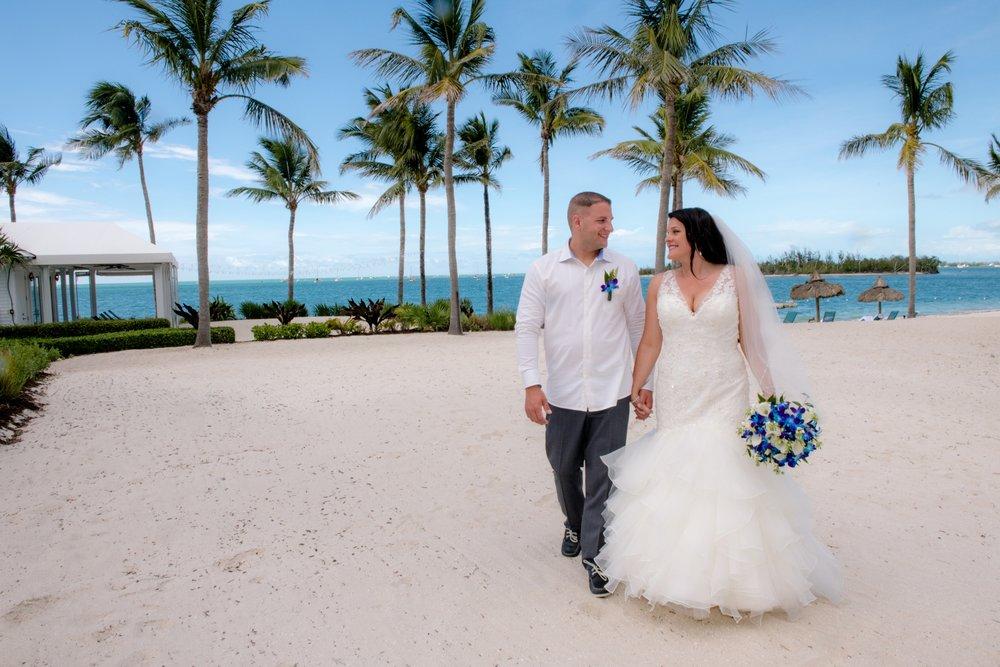 Key West Destination Wedding Planner_Soiree Key West