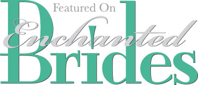 Enchanted Brides Featured Badge.jpg