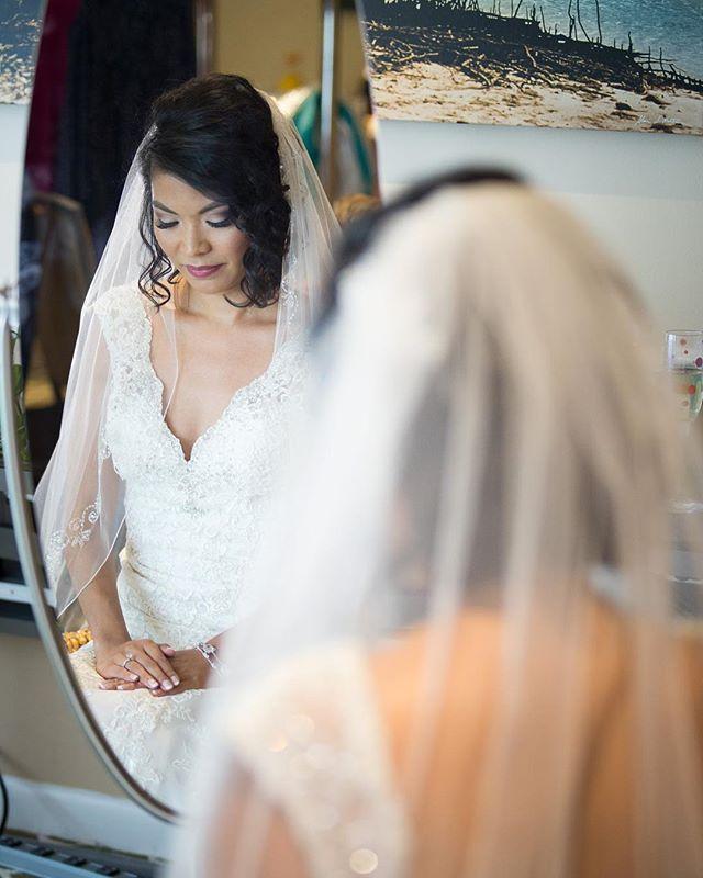 From this day forward, you shall not walk alone. My heart will be your shelter, and my arms will be your home. With my whole heart for my whole life. ❤️ 📸@kporterphoto • • • • #bride #bridalhairandmakeup #keywestwedding #destinationwedding #luxurywedding #weddingday  #weddingplanner  #weddingcoordinator  #luxuryweddingplanner #destinationweddingplanner  #weddingvibes #weddingstylist #weddinginspiration #soireekeywest #lifeofaweddingplanner #lifeofaneventplanner #instawedding #igerswedding