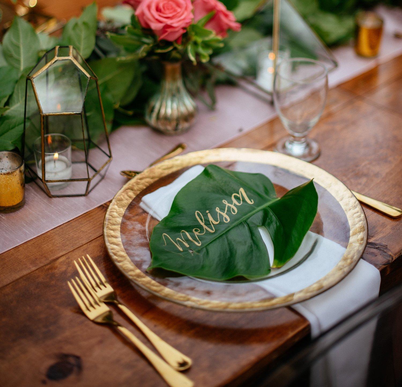 Blog Destination Wedding Planner Key West Florida Keys Florida