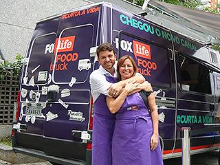 foxlife-food-truck-aper.jpg