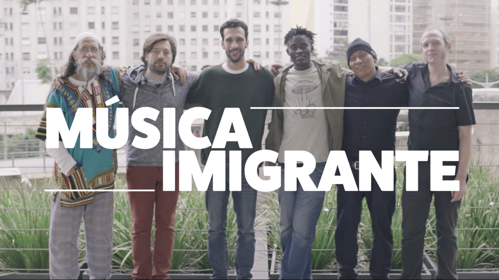 musica-imigrante1.png