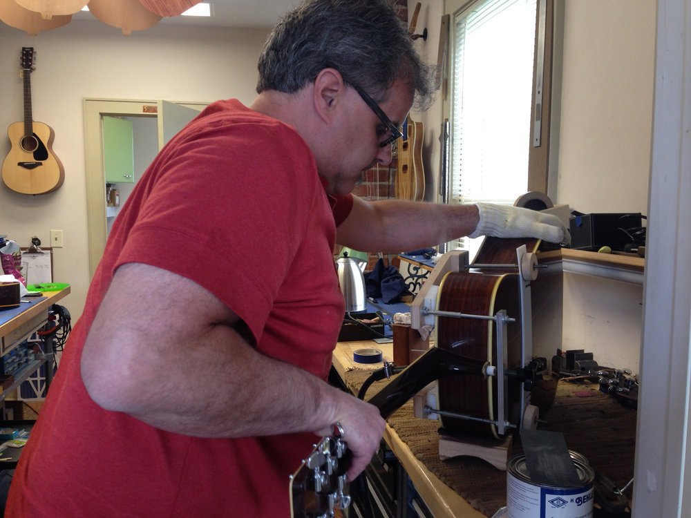 John removing neck.jpg