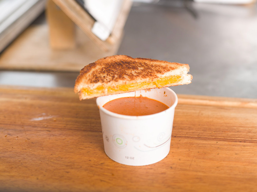 Grilled Cheeze and Soup.jpg