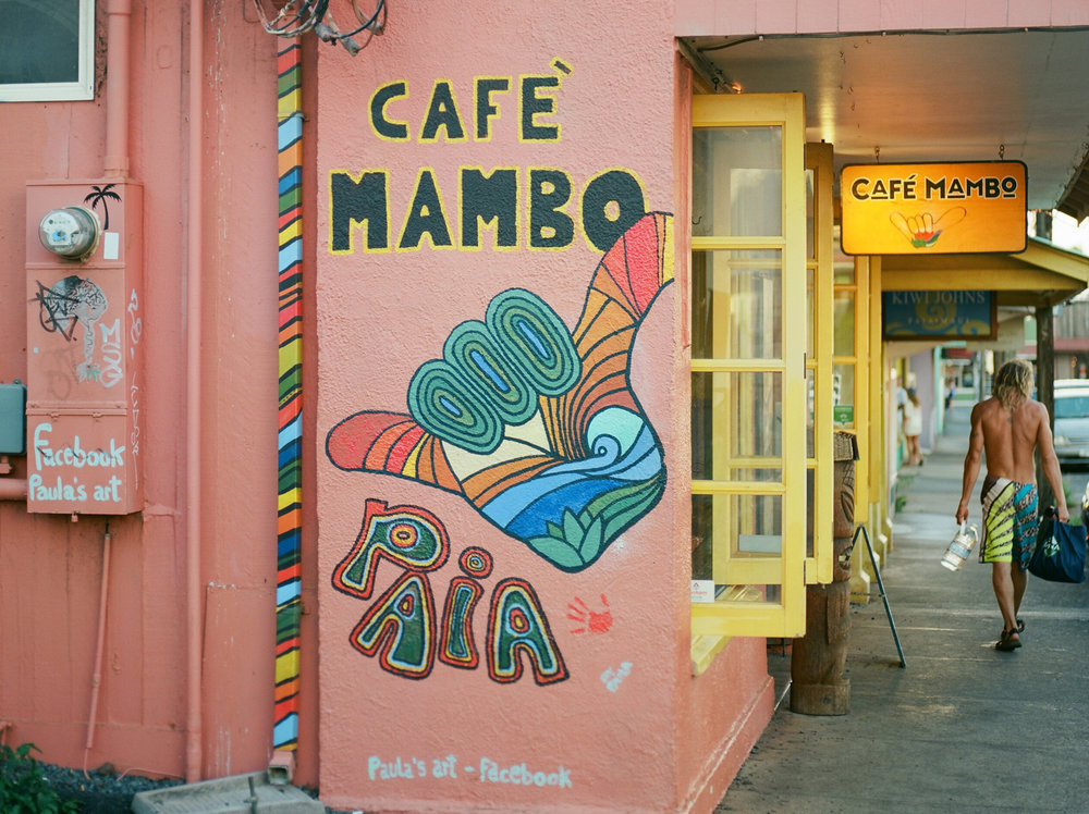 Cafe Mambo in film.jpg
