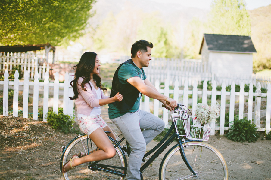 Inland Empire Modern Vintage Engagement Photographer Oak Glen.png