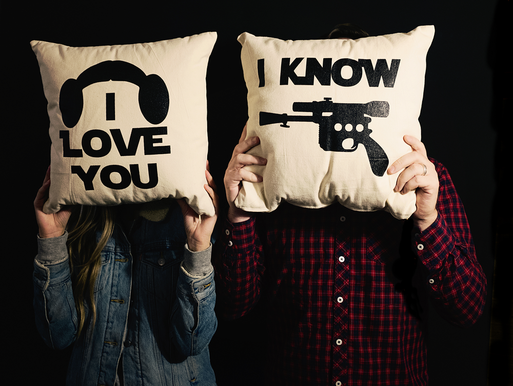 star wars pillow love.png
