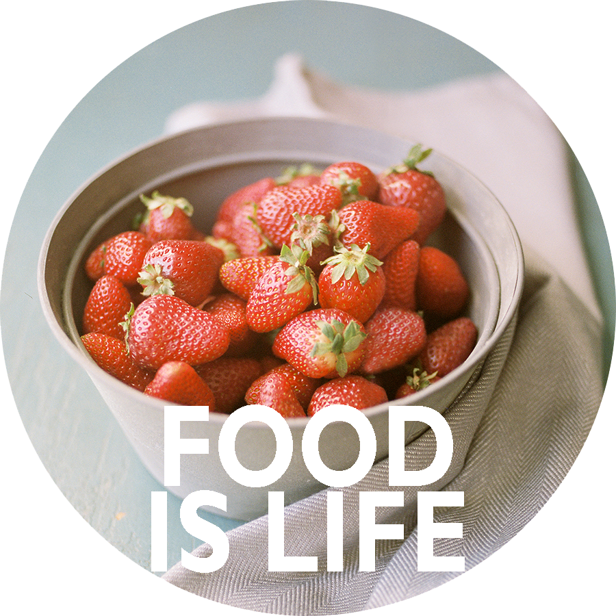 WEBSITE modern vintage photographer category FOOD IS LIFE strawberries.png