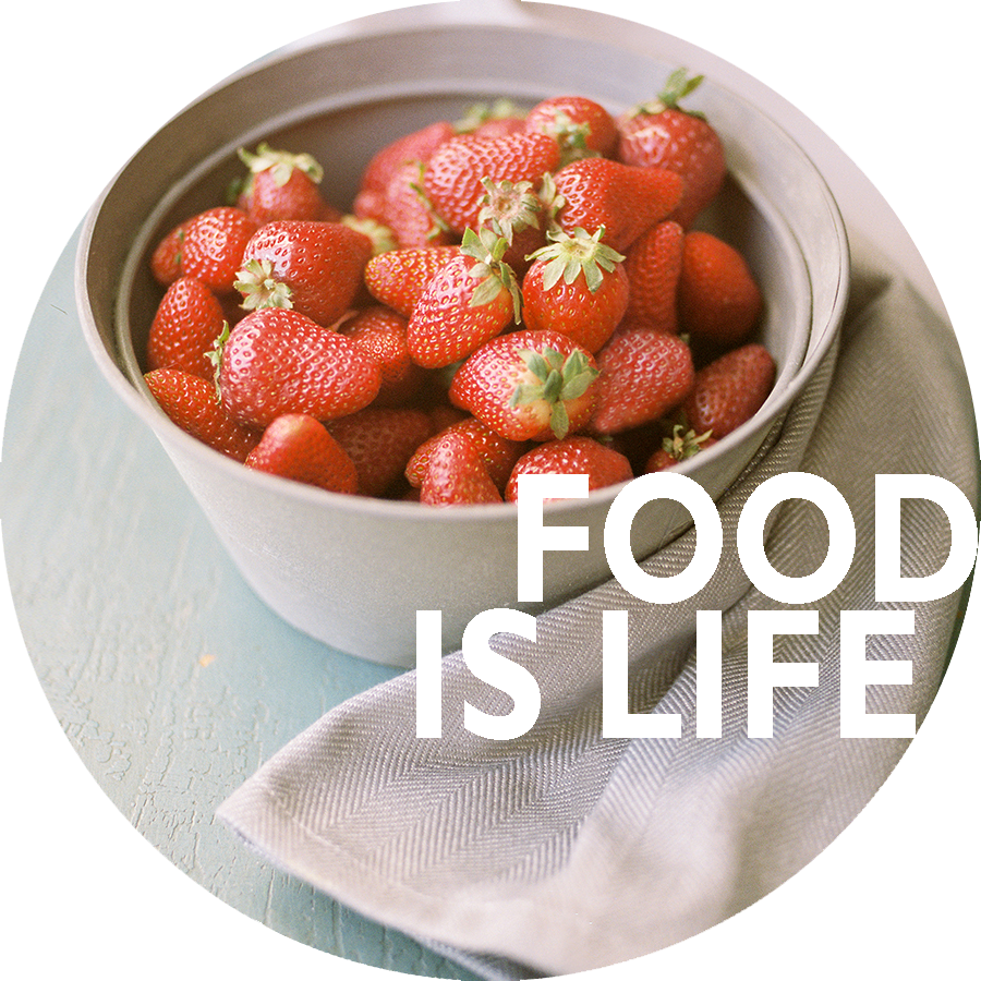 WEBSITE modern vintage photographer category FOOD IS LIFE strawberries copy.png