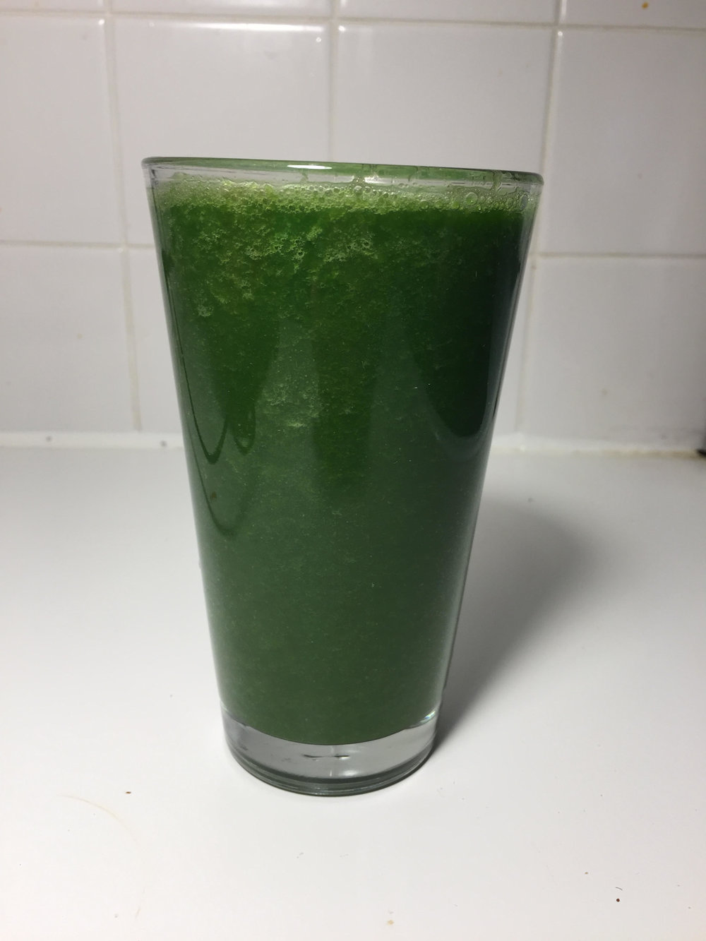 vegetabledrink.jpg