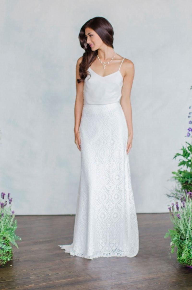 Pure Magnolia — Beauty by Design | Minneapolis Handmade Bridal ...