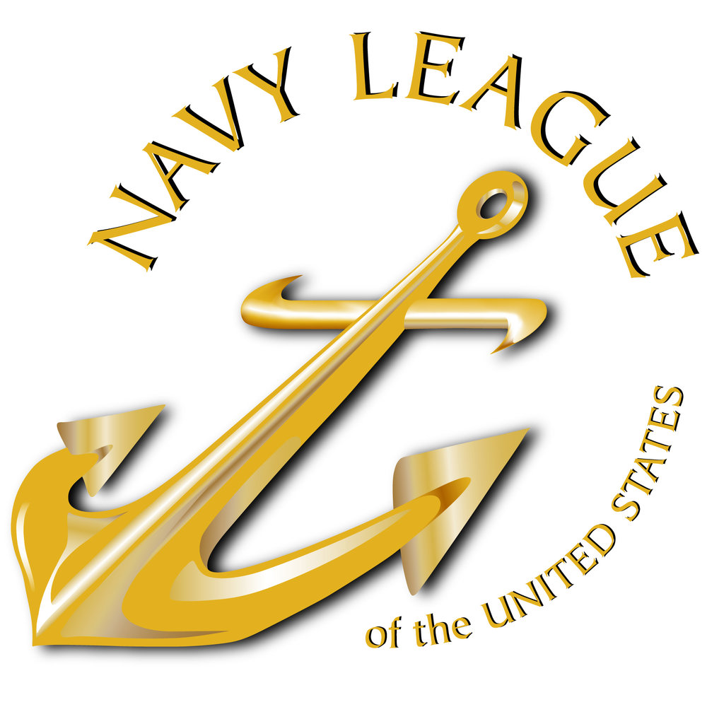 Navy League of the U.S.