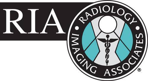 Radiology Imaging Assoc.