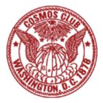 Cosmos Club