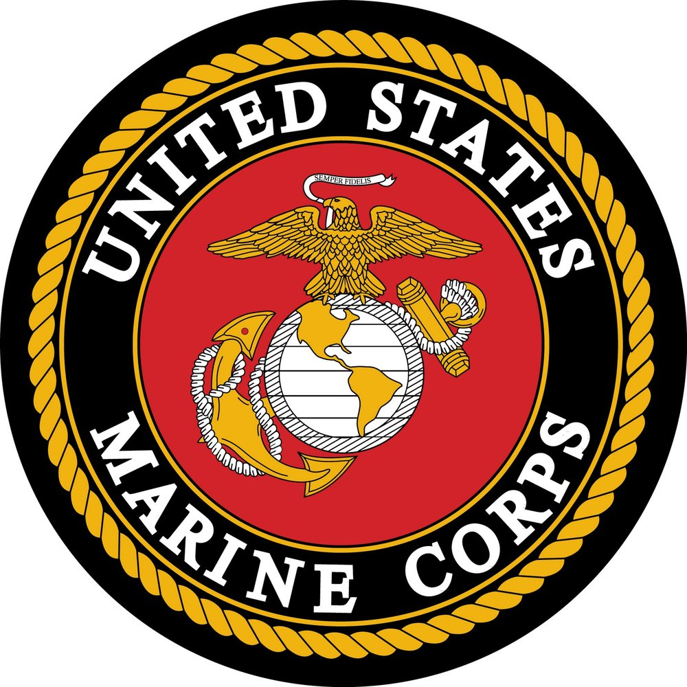 U.S. Marines Corps